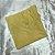 T-shirt Podrinha - Amarelo Bebê - Imagem 2