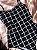Body Cavado - Quadrado - Imagem 1