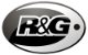 R&G | AGUARDE, EM BREVE PORTFÓLIO COMPLETO CADASTRADO AQUI - Imagem 1