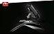 SHAD X015PS SUPORTE BOLSA DE TANQUE PIN SYSTEM PARA BMW - Imagem 4