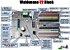 WALDUNANO V2  BLACK - A PLACA PARA TODOS OS PROJETOS (IoT) - Imagem 2