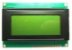 Display LCD 16x4 C/ Blacklight Verde - Imagem 1