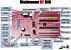 WALDUNANO V2 RED - A PLACA PARA TODOS OS PROJETOS (IoT) - Imagem 2