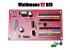 WALDUNANO V2 RED - A PLACA PARA TODOS OS PROJETOS (IoT) - Imagem 1