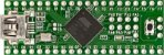 Placa Teensy++ 2.0 Usb Avr Programador / Microcontrolador - Imagem 1