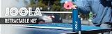 Rede Retrátil Mesa Ping Pong Joola - Imagem 5