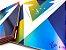 Borracha Xiom - Vega X Ten Tênis De Mesa Lançamento - Imagem 3