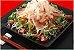 Flocos de Peixe Bonito Hanakatsuo 65g Marutomo - Imagem 4