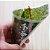 Filme Protetor para Temaki com Alga 100 folhas Fujimasa - Imagem 2