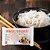 Macarrão de Batata Konjac Shirataki Noodles 350g Hyde - Imagem 2