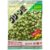 Salgadinho de Ervilha Kasugai Roasted Green Peas - Imagem 1