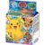 Furikake Pacote com 20 sachês Pokémon - Imagem 1