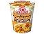 Macarrão Instantâneo em Copo Sabor Galinha Caipira Cup Noodles - Imagem 1