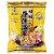 Biscoito de Arroz Sembei com Algas 136g Want Want - Imagem 1