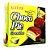 Choco Pie Alfajor de Chá Verde 12 unidades Lotte - Imagem 2
