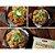 Farinha para Empanar Frango Kentucky Chicken Powder 1kg WoomTree - Imagem 2