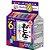 Furikake Pacote com 20 sachês Otona Mini 2 - Imagem 1
