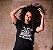 Camiseta Sereia - Ilha do Mel - Imagem 1