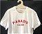 Paradis Club T-shirt (red) - Imagem 3