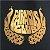 Paradis Club - ecobag (dourada) - Imagem 3