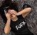 Fofx | t-shirt & babylook - Imagem 4