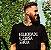 Felicidade é coisa séria | t-shirt & babylook - Imagem 3