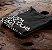 Cada escolha uma renúncia | t-shirt & babylook - Imagem 4