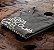 Cada escolha uma renúncia | t-shirt & babylook - Imagem 5