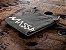 Massa |  t-shirt & babylook - Imagem 4