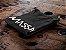 Massa |  t-shirt & babylook - Imagem 5