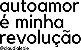 Autoamor | Tshirt ou babylook - Imagem 5