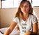 Vai na fé| t-shirt & babylook - Imagem 1