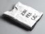 Zen pra CRL*| t-shirt & babylook - Imagem 8