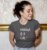 Meiga é o CRL*| t-shirt ou babylook - Imagem 2