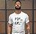 PQP...CRL*|  t-shirt & babylook - Imagem 2