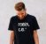 Porra, CRL*|  t-shirt & babylook - Imagem 5