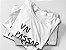 VAI PASSAR| t-shirt ou babylook - Imagem 2
