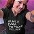 Nunca para de ficar melhor|  t-shirt ou babylook - Imagem 1