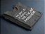 Nunca para de ficar melhor|  t-shirt ou babylook - Imagem 3