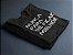 Nunca para de ficar melhor|  t-shirt ou babylook - Imagem 4