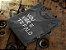 Vou ver e te falo|  t-shirt & babylook - Imagem 4