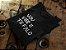 Vou ver e te falo|  t-shirt & babylook - Imagem 6