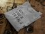 Vou ver e te falo|  t-shirt & babylook - Imagem 7