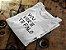 Vou ver e te falo|  t-shirt & babylook - Imagem 5