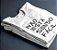 Não está sendo fácil|  t-shirt & babylook - Imagem 2
