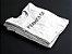Permita-se   t-shirt ou babylook - Imagem 5