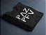 Paz PFV| t-shirt & babylook - Imagem 5