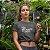 Não me mande flores| t-shirt & babylook - Imagem 2