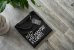 Não me mande flores| t-shirt & babylook - Imagem 4