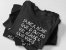 Nunca ache ...| t-shirt & babylook - Imagem 5